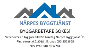 NBT-annons